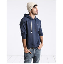 Load image into Gallery viewer, Men's Jogger Hoodie