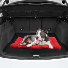 Load image into Gallery viewer, Portable Waterproof Dog Bed