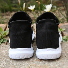 Load image into Gallery viewer, Women's Air Mesh Slip-on Sock Sneakers