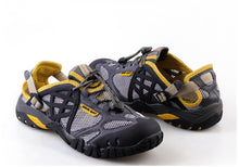 Load image into Gallery viewer, Men's Outdoor Breathable Trekking Sandals - Omigod, Dibs!™