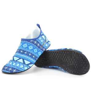 Outdoor Upstream Water Socks - Omigod, Dibs!™