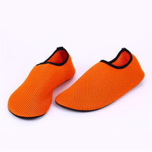 Load image into Gallery viewer, MYLEYON Outdoor Water Shoes - Omigod, Dibs!™