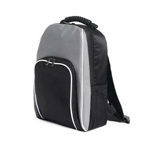 Cooler Backpack Insulated Thermal Bag