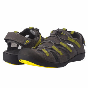 GRITION Men's Fisherman Sandals - Omigod, Dibs!™