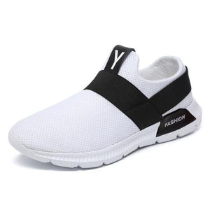 Beita Men's Fashion Slip-On Shoes - Omigod, Dibs!™