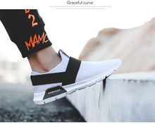 Load image into Gallery viewer, Beita Men's Fashion Slip-On Shoes - Omigod, Dibs!™
