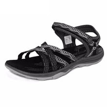 Load image into Gallery viewer, GRITION Women's Sandals