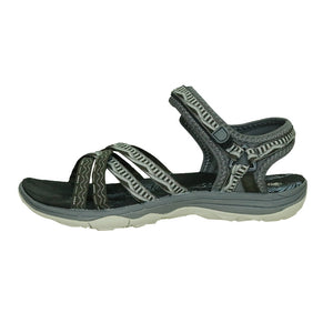 GRITION Women's Sandals - Omigod, Dibs!™