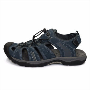 GRITION Men's Outdoor Sandals - Omigod, Dibs!™