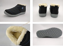 Load image into Gallery viewer, Men's & Women's BN Winter Low Ankle Snow Shoes - Omigod, Dibs!™