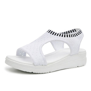 Women's Breathable Comfort Sandals