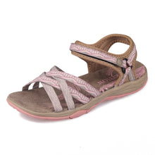 Load image into Gallery viewer, GRITION Women's Sandals - Omigod, Dibs!™