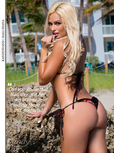 Kandy Magazine Annual Digital Subscription