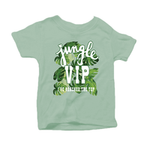 Jungle VIP Youth Tee