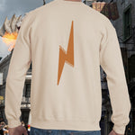 Mischief Managed Sweatshirt
