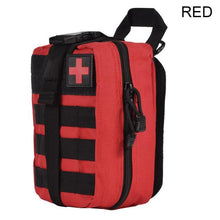 Load image into Gallery viewer, First Aid Bags - campfiredeals