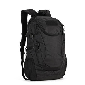Outdoor Camping Backpack - campfiredeals