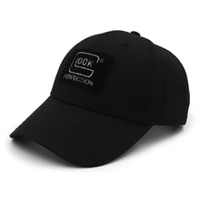 Load image into Gallery viewer, Glock Shooting Cap - campfiredeals