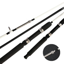 Load image into Gallery viewer, Super Strong Fishing Rod - campfiredeals