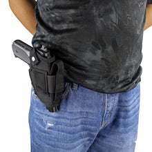 Load image into Gallery viewer, Concealed Carry Holster - campfiredeals