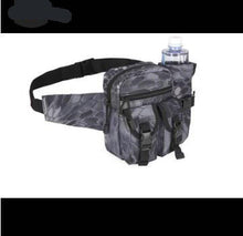 Load image into Gallery viewer, Men/Women  Travel Camera Bag - campfiredeals