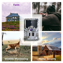 Load image into Gallery viewer, Trail Camera - campfiredeals