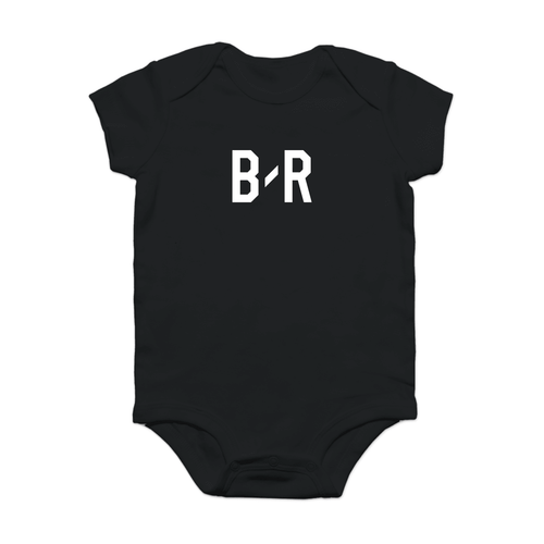 B/R On-Demand Infant Snap