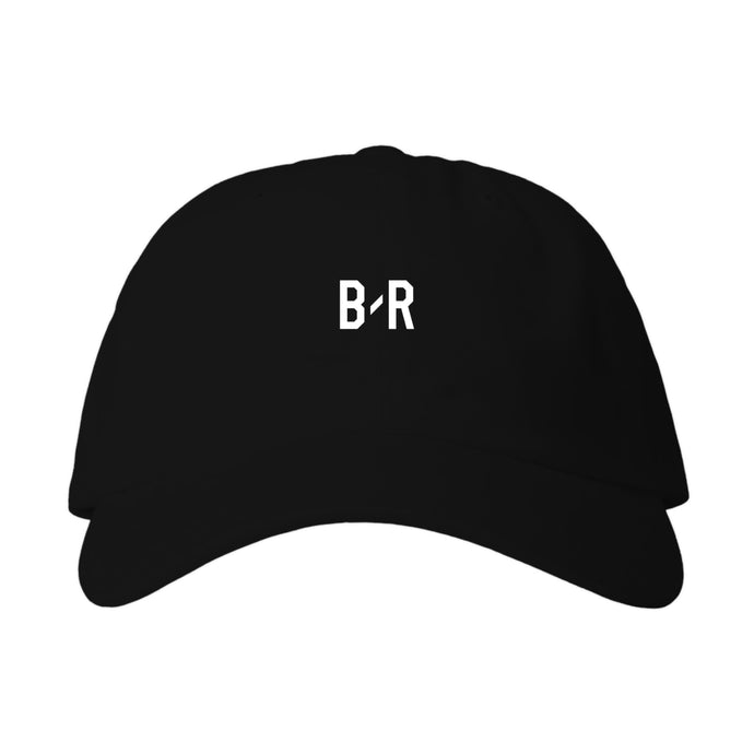 B/R On-Demand Dad Hat