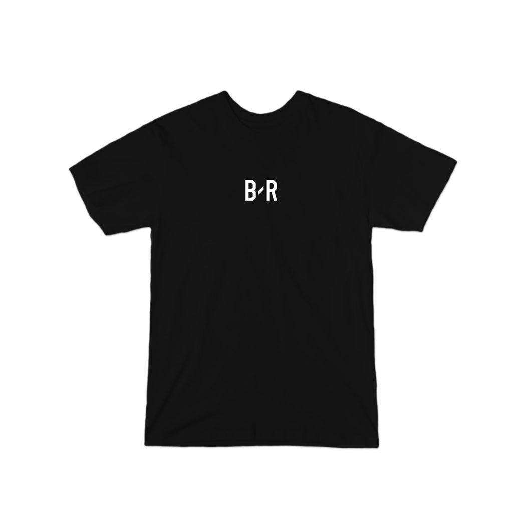 B/R On-Demand T-Shirt