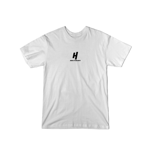 HoH On-Demand T-Shirt