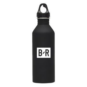 B/R Water Bottle