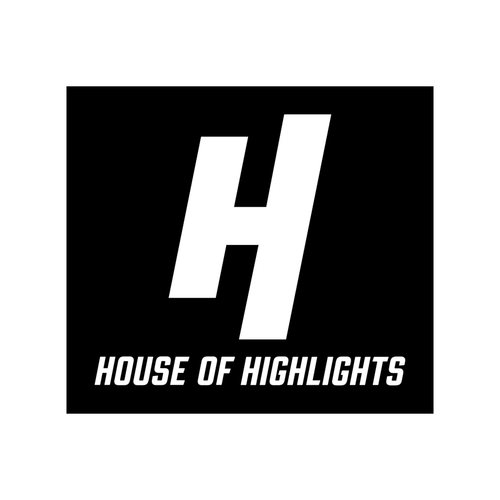 HoH Sticker Pack