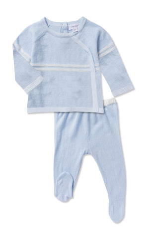 Boys Layettes