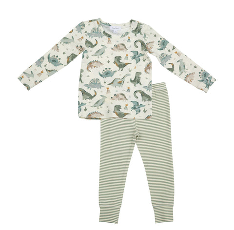 Boys Sleepwear