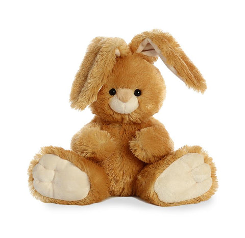 Yummy Bunny Plush Animal