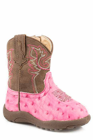 Cowbabies Annabelle Boots