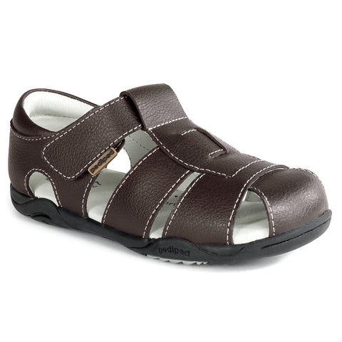 Sydney Toddler Sandal