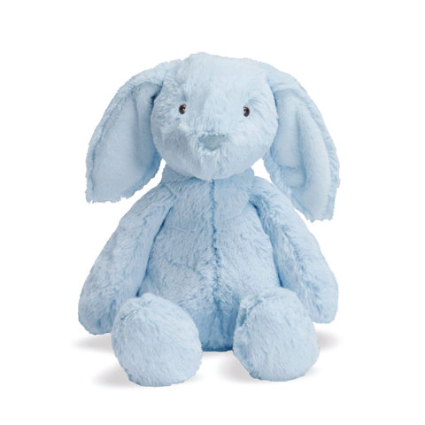 Blue Bailey Bunny