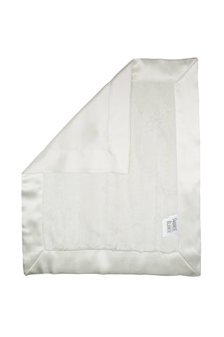 Ivory Carson Security Blanket