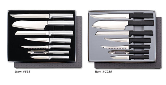 Housewarming Cutlery Gift Sets