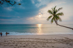 Costa Rica Beach Guide: the 18 Prettiest Beaches