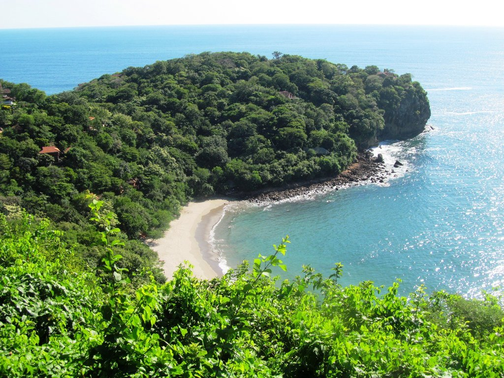 The 7 Prettiest Beaches in Nicaragua – ROAM Wild Travel Co. Map Of Pacific Coast Nicaragua on map of pacific coast of costa rica, interesting things in nicaragua, map nicaragua beaches, map of pacific coastal nicaragua, physical geography of nicaragua, map of pacific coast mexico,