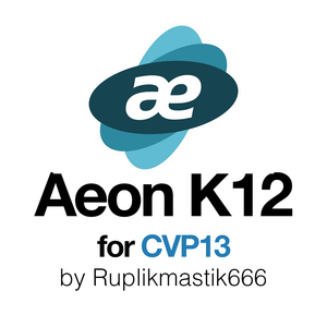 AEON K12 Miner License 51.5 GH/s for CVP-13 - by Ruplikmastik666