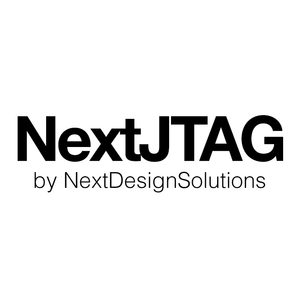 NextJTAG 2.0 License by NextDesignSolutions