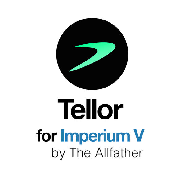 Tellor TRB License up to 9.4 GH/s - 10% dev fee (Imperium V) by The Allfather (Hosting Customer Only)