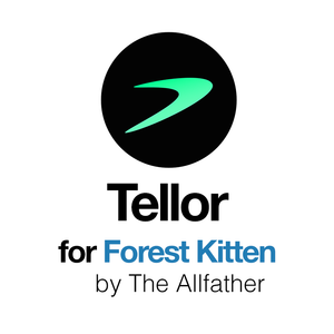 Tellor TRB License up to 2.4 GH/s - 15% dev fee (FK33 Boards) by The Allfather