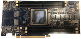 ECU200 FPGA Made By Osprey Mining