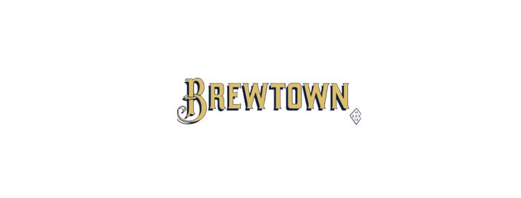 Brewtown Gift Card
