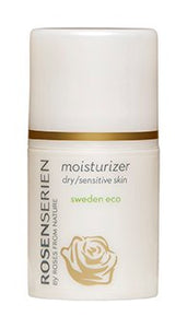 Moisturizer Dry/Sensitive Skin