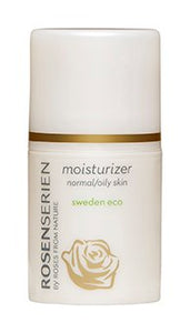 Moisturizer Normal/Oily Skin